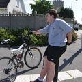 vélo 21 juin 09 0680068