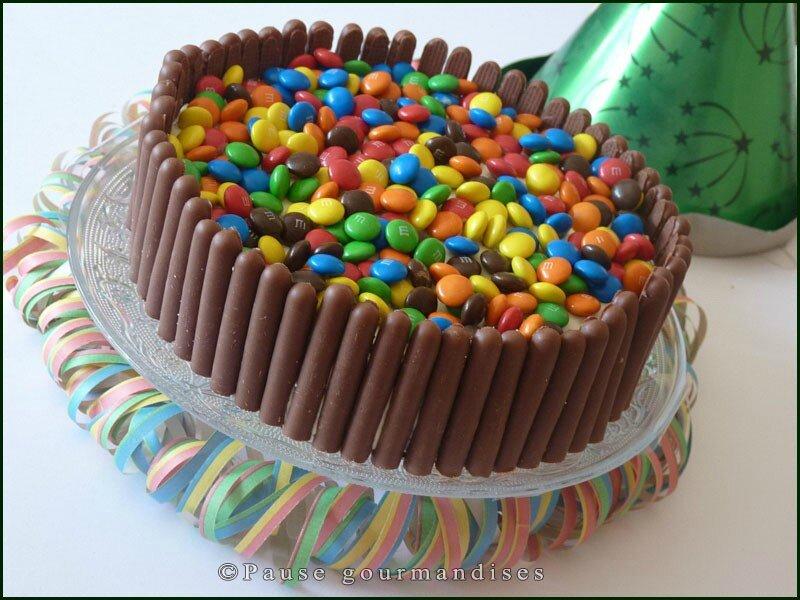 Happy Cake (27)