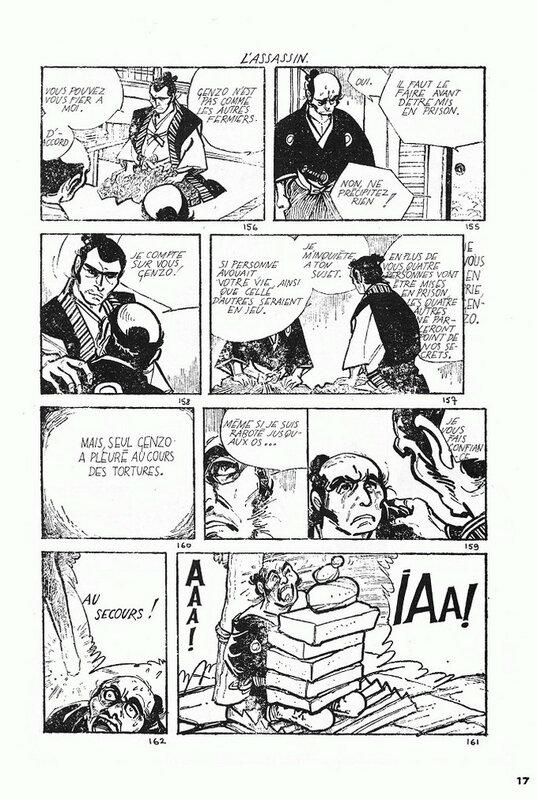 Canalblog Revue Budo Magazine1973 39 002