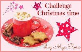 challengechristmastime