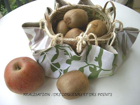 BOURSE_AVEC_FRUITS