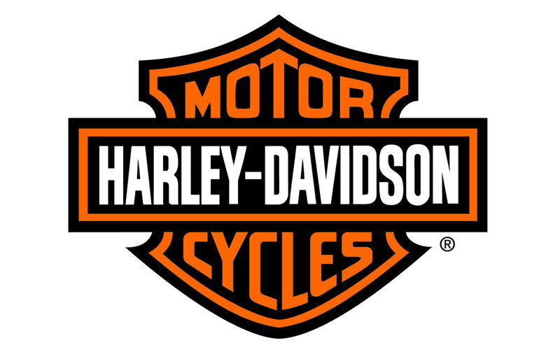Harley_Davidson_Logo20