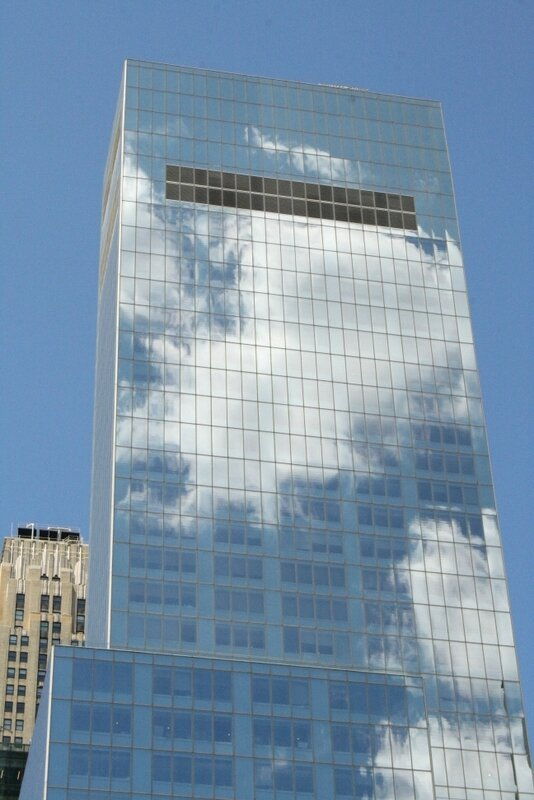 NEW YORK 525