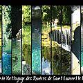 Visuel Rivière éventail 01 copie