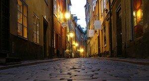 68___Stockholm