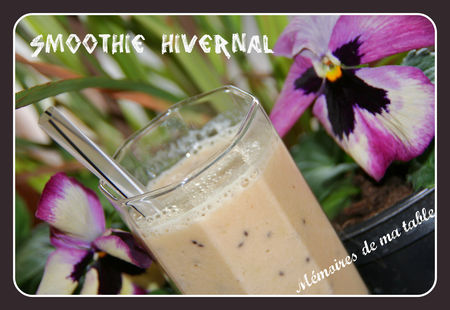 smoothie_hivernal