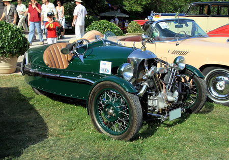 Morgan_type_S_sport_de_1932__34_me_Internationales_Oldtimer_meeting_de_Baden_Baden__01