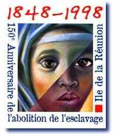 abolition_esclavage_1948_1998