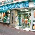 Pharmacie_du_Parc_Vitrine