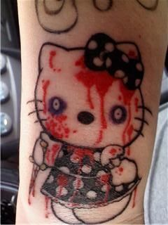 hello_kitty_bloody_tattoo