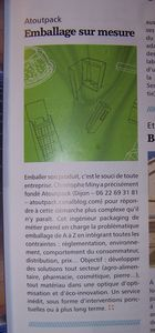 article_entreprissimo_mag