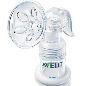 tire_lait_avent