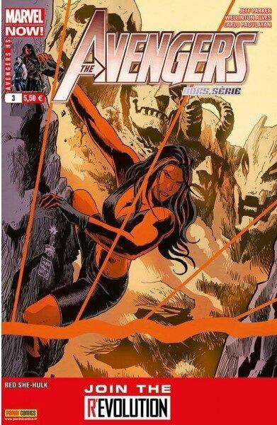 avengers hs 03 red she-hulk