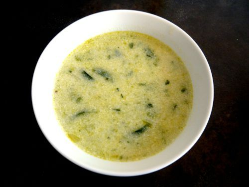 soupe courgettes 3