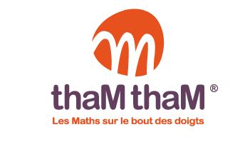 logo thamtham