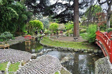 Jardin-Albert-Kahn-110
