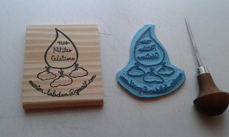 tampon personnalisé logo mes petites creations (8)