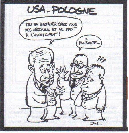 usa_pologne