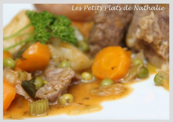 navarin3