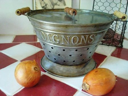 reserve-a-oignon-couleur-zinc-deco-campagne