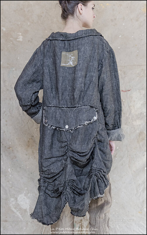 Chambray Anneliese Jacket 176 Chalboard.jpg