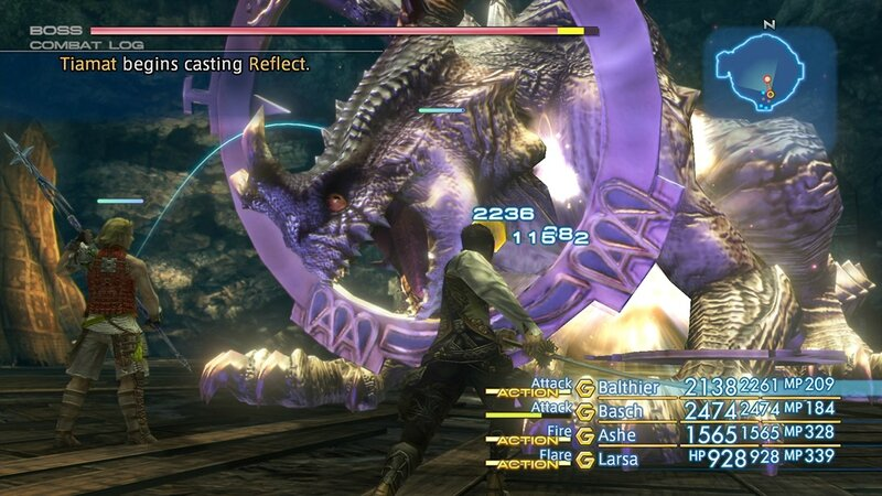 Final-Fantasy-XII-The-Zodiac-Age_2016_06-06-16_004