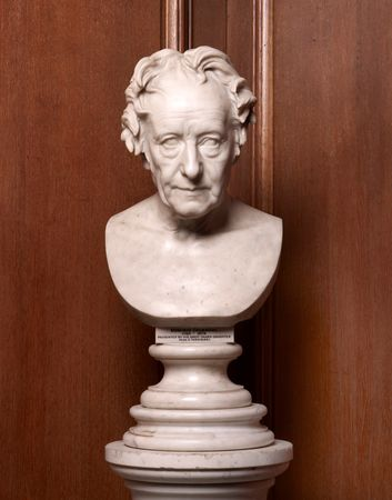 5_Bust_of_Dominic_Colnaghi