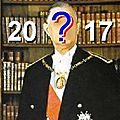Présidentielle 2017 : janvier, le tournant ?