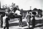 1962-08-06-depouille_marilyn_conduite_westwood_village_mortuary_at_2pm