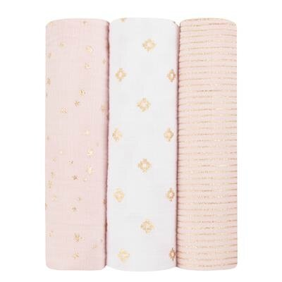 4502g_0-metallic-swaddle-3-pack-primrose-list