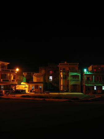 VillageDongLin_0089