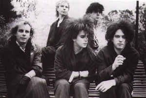 cure85