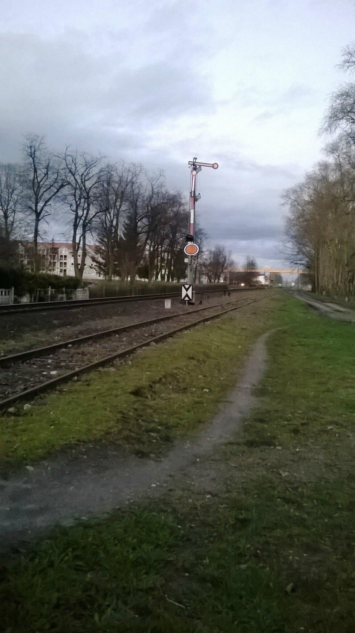 Gizycko (Pologne)