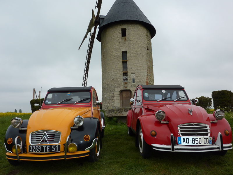 18 rencontre nationale des 2cv club de france giel album photos funnydeuche ma 2cv ma passion. Black Bedroom Furniture Sets. Home Design Ideas