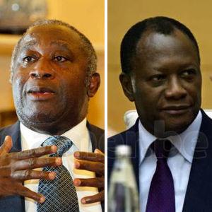 Ouattara_gbagbo2