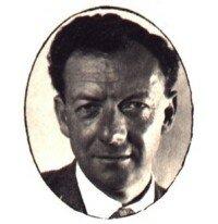 Britten (Benjamin) 1913-1976