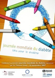 WDD07_poster_FR_400px