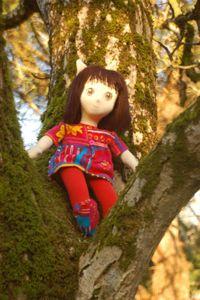 Mitsouko_grimpe_600