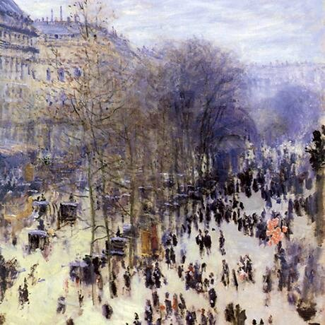 boulevard_des_capucines_by_claude_monet_keepsake_b