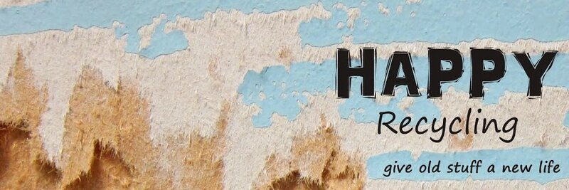 Header happyre