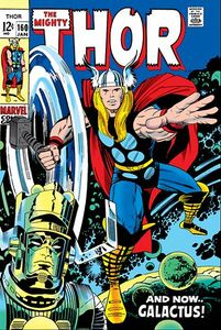 Marvel_Masterworks_the_Mighty_Thor_Volume_7_Jack_Kirby