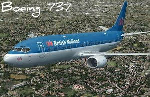 b737_british_midland_airways