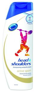 shampooing_head_and_shoulders_active_sport