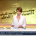lucienuttin08.2017_02_11_journaldelanuitBFMTV