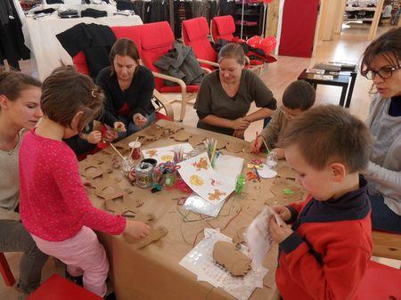 Art-Dix-petits-TDM-atelier27