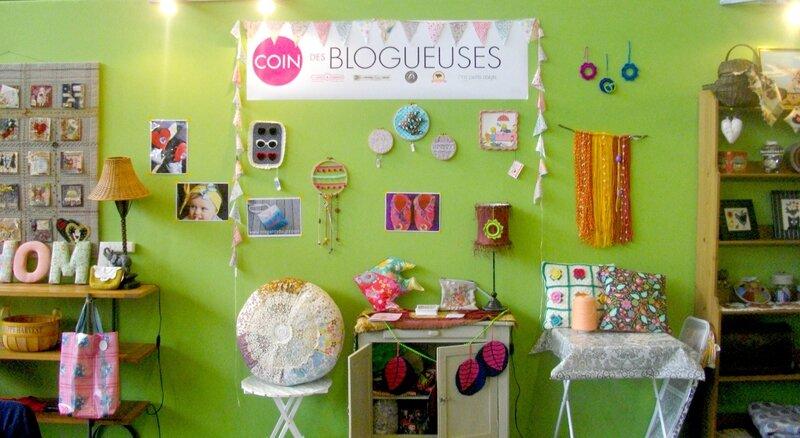 coin-des-blogueuses-salon-pour-amour-du-fil-nantes-2015