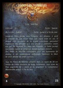 Neran l'épouventail - chant_des_possedes (miracle)