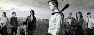 newsroom_season_2_poster