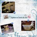 -- elphina --
