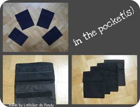In_the__pockets_avec_blog